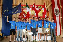 Marathon WM 2009