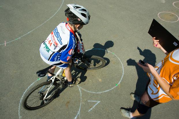 Das Bike-Opening Graz/Stattegg ruft! > 7. - 9. Mai 2010