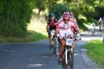 Foto auf Grazer BikeMarathon Stattegg 2006