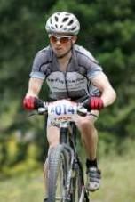 Foto auf MTB Marathon Stattegg