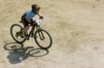 Foto auf Bike-Opening 2007
