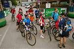Foto auf Sternfahrt 09 > Gratkorn