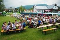 Foto auf Sternfahrt 10 > St. Radegund