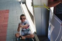 Foto auf Sternfahrt nach Thal - 09.06.2014 - Nachbetrachtung